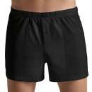 Boxer Short Cotton Sporty Hanro (HAsp3505a)