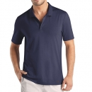 Polo Shirt 1/2 Arm Night & Day Hanro (HAnd5439)