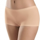 Panty Low Rise Touch Feeling Hanro (HAtf1696)