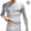 Long Shirt 1/1 Arm Sport ISAbodywear(ISAsp1632)