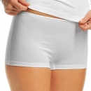 Panty Bio Cotton ISAbodywear (ISbc710131)