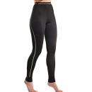 Pants Long Leggins Clima Control F2 ISAbodywer (IScc710102)