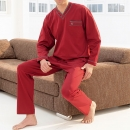 Pyjama lang Adorno Moonday Nightwear (MNjn680006610)