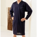 Nachthemd Albany Moonday Nightwear (MNjn680006810)