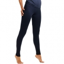Pants Long Leggins Thermo ISAbodywear (ISth235)