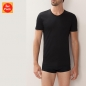 Mobile Preview: Shirt 3er Pack Sea Island Zimmerli (ZIsi28614413er)