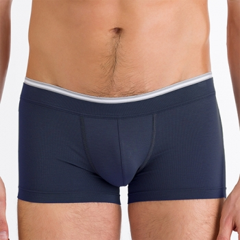 Pant Low Cut Liam Hanro (HAli074078)