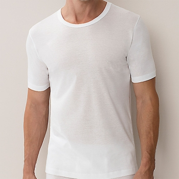 R Shirt  Business Class New Zimmerli (ZIbu2221471)