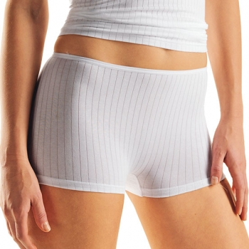 Panty Basic Stripes ISAbodywear (ISba710116)