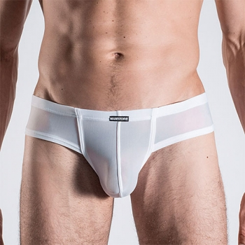 Cheeky Brief Slip M101 Manstore (MN1m206195)