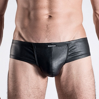 Cheeky Brief Slip M104 Manstore (MN4m208171)