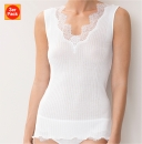Top Shirt 3er Pack Richeliu 207 Zimmerli (ZIri20728013er)