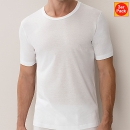 R Shirt  3er Pack Business Class New Zimmerli (ZIbu22214713er)