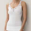 Top NS - A Shirt Cotton de Luxe 266 Zimmerli (ZIcd2662811)