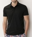 Polo Shirt Sea Island Zimmerli (ZIsi2863209)