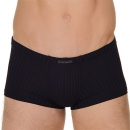 Hip Short Antistress Bruno Banani (BNas22181760)