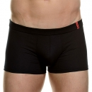 Short Pants Base Line Bruno Banani (BNbl22061117)