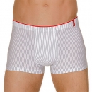 Short Straight Line Bruno Banani (BNsl22011063)