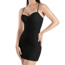 Schalen BH Bodydress Allure Hanro (HAald1464)