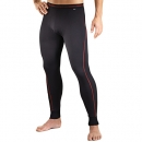 Pants long Leggins Clima Control F3 ISAbodywer (IScc310123)