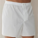 Boxer Short Uni Woven Day- and Nightwear Zimmerli (ZIwov80087510)